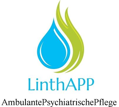 LinthAPP